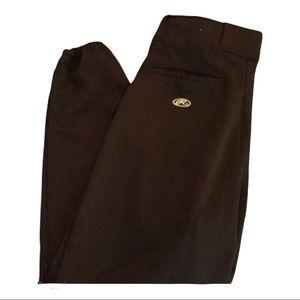 Rawlings Men's Baseball Pants L